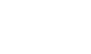 Tiffany Hair stylist Genova Parrucchiere