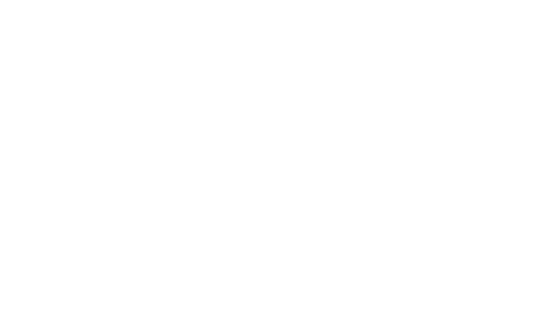 Tiffany's Hair Genova